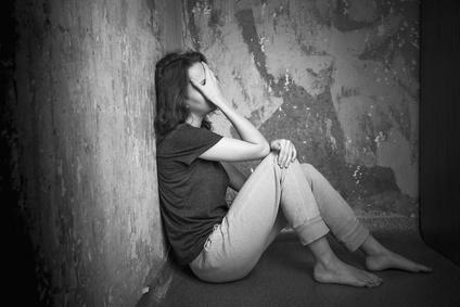 La atención psicológica al cuidador asi como que pueda tener tiempo para si mismo es fundamental