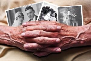 La incapacitación de una persona con Alzheimer es un tema duro de tratar pero imprescindible
