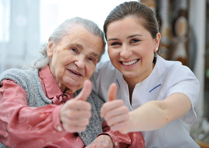 Entre todos podremos conseguir el desarrollo de un plan nacional contra el Alzheimer