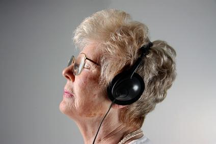 La musicoterapia es una poderosa herramienta terapéutica