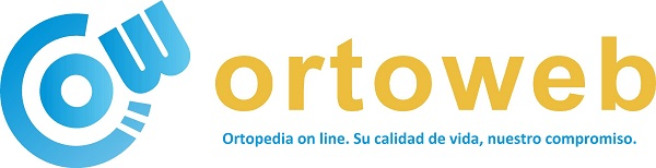 Visita nuestra ortopedia on line
