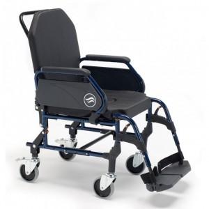 15 sillas de ruedas para personas con alzheimer cuidadores y alzheimer - Sillas de ruedas estrechas ...